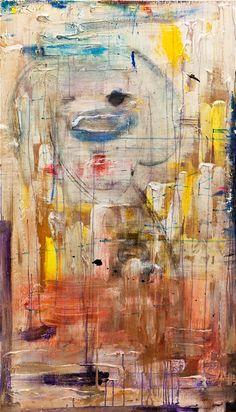 Marianne Aulie - Lille My på auksjon Clown Images, Paintings, Fine Art, Texture, Contemporary, Artist, Artwork, Photos, Blue Prints