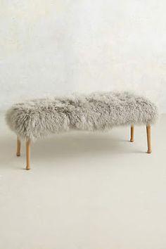 #anthrofave: Fur