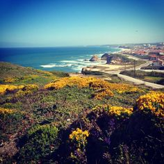 Check out this slideshow Coastal Road Trip in Portugal in this list Magical Portugal