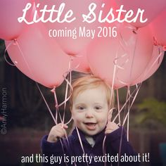 New baby pictures newborn with siblings second child Ideas Sibling Gender Reveal, New Baby Pictures, Pregnancy Pictures, Its A Girl Announcement, Baby Boy Haircuts, Baby Girl Quotes, Cool Baby Clothes, Baby Girl Cards, Baby Love