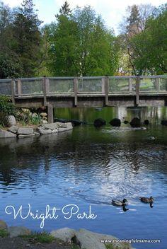 1-#Wright Park #Tacoma-142