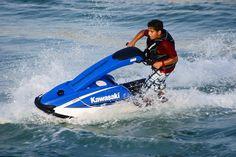 jet ski Jet Ski, Childhood Memories, Skiing, Boat, Ski, Dinghy, Boats, Ship