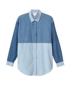 monki-chemise-patchwork
