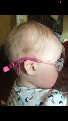 Glasses frames, Down syndrome and For kids on Pinterest