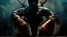Call of Duty Black Ops 2 Satis sitesi. En ucuz Call of Duty Black Ops satin al. Call of Duty Black Ops 2 Cd Key satisi. Modern Warfare, Black Ops Game, Black Ops 1, Hunter X Hunter, Monster Hunter, Foto Youtube, Jeux Xbox One, Art Mur, The Elder Scrolls