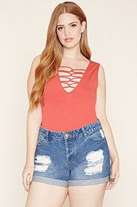New Arrivals   Forever 21 Canada