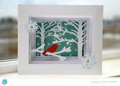 winter-scene-shadowbox-card-Cari-Locken-for-Silhouette copy