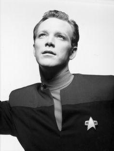 Tom Paris (Star Trek Voyager)