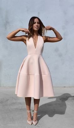 Ecstasy Models — THE DRESS OF THE SEASON [[MORE]] Dress Option...