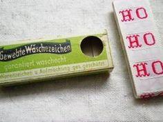 即決 アンティークイニシャルテープ(HO OH) インテリア 雑貨 家具 Antique initial tape ¥800yen 〆04月30日