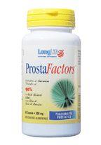 Prostafactors