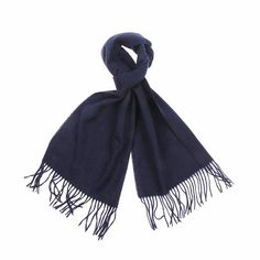 Echarpe, gants, bonnet Jean Chatel homme