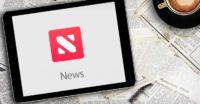 Il Widget di Apple News torna finalmente a funzionare. Scopriamo i motivi del malfunzionamento.