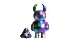 half_galaxy_purple_uamou_boo