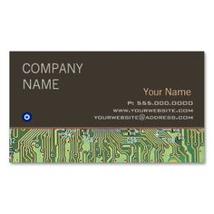 Computer repair pc laptop business card more computer repair computer repair pc laptop business card more computer repair business cards and business ideas friedricerecipe Gallery