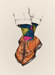 (100+) indie art | Tumblr | Random/cool/interesting things ...