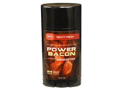 Bacon deoderant