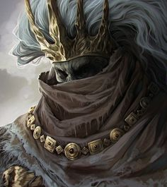 Explore the Fantasy and Sci-fi collection - the favourite images chosen by hellbat on DeviantArt. Arte Dark Souls, Dark Souls 2, Demon's Souls, Dark Souls Artorias, Soul Saga, Do You Know The Muffin Man, Beast Creature, King Art, Fantasy Warrior