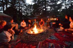 Shared Wisdom   A mindfulness community at Spirit House