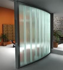 Test out a variety of channel glass textures and glass patterns to see how they affect lighting and privacy with the Pilkington Profilit Texture Tool. U Glass, Glass Brick, Curved Glass, Leaded Glass, Glass Art, Glass Curtain Wall, Steel Curtain, Wall Cladding Interior, Channel Glass