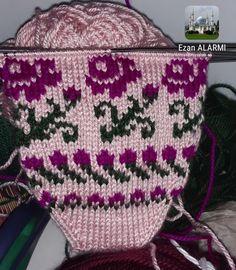 Diy And Crafts, Crochet Patterns, Crochet Hats, Raisin, Step By Step, Knitting Hats, Crochet Pattern, Crochet Tutorials, Crocheting Patterns