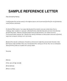 character letter of recommendation Sample Character Reference Letter - Examples in Word, PDF Personal Reference Letter Template, Reference Letter For Student, Character Reference Letter Template, Professional Reference Letter, Application Letter Sample, Printable Letter Templates, Letter Template Word, Business Letter Template, Pdf Word