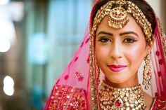 Weddings By Devang Singh Info & Review | Wedding Photographer in Delhi NCR | Wedmegood