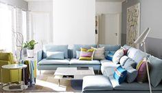 Scandinavian Design in the Interior | Design & DIY Magazine