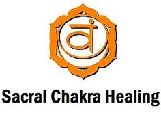 Sacral chakra healing is simply performed to blance your second chakra. Fin out different ways of how to open, balance, and heal your Swadhistana Spiritual Needs, Spiritual Coach, Spiritual Health, Spiritual Life, Kundalini Reiki, Sacral Chakra Healing, Second Chakra, Mind Body Spirit, Mindfulness Meditation