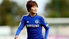 Match reports for Chelsea Ladies FC, TheFA WSL