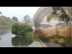 SUMERGEME jesus adrian romero