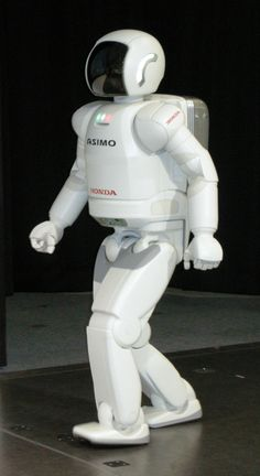 機器人 - Google 搜尋