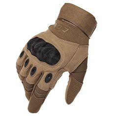 Reebow Gear Tactical Hard Knuckle Full Finger Outdoor Sport Shooting Hunting Biking Riding Motorcycle Gloves - http://ridingjerseys.com/reebow-gear-tactical-hard-knuckle-full-finger-outdoor-sport-shooting-hunting-biking-riding-motorcycle-gloves/