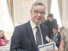 Bank executive to challenge Gove's crackdown about term-time vacations inside court - http://www.newsfrombanks.com/bank-executive-to-challenge-goves-crackdown-about-term-time-vacations-inside-court.html