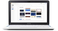dominios en tu laptop