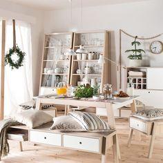 Витрина для посуды - SPOT в Украине. Купить дизайнерскую мебель, декор и текстиль в Киеве — интернет-магазин Lares&Penates