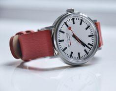 mondaine-watch-red-strap