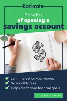 Savings Interest - Finance tips, saving money, budgeting planner Best Savings Account, Savings Accounts, Ways To Save Money, How To Make Money, Network Marketing Tips, Budgeting Finances, Budgeting Tips, Money Market, Business And Economics