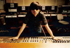 New: Cornelius:: Taylor (Bonus Track) Cornelius, Track, News, Celebrities, Ustream, Culture, Celebs, Runway, Truck