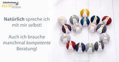 Yarns for crochet and knitting instructions – Socken Stricken Body Art, Knitting, Garne, Crochet Instructions, Kustom, Counseling, Tutorials, Funny Stuff, Hand Crafts