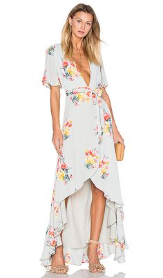Shop for Privacy Please Krause Dress in Mint at REVOLVE. Free 2-3 day shipping and returns, 30 day price match guarantee.