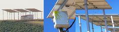 Galeria bombeo solar | Alromar, energías de futuro