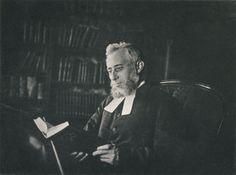 Die Kunst in der Photographie : 1899 Photographer: Adalbert Athen Title: Bildniss