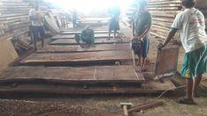 #woodslabs #liveedge #furniture #suarwood #diningtable #homeinterior #woodworking #acacia #walnut Live Edge Furniture, Wood Furniture, Acacia, Wood Slab, Home Interior, Woodworking, Photo And Video, Instagram, Timber Furniture