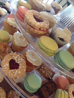 Order for your next baby shower party, afternoon tea, Shower Party, Baby Shower Parties, Gluten Free Bakery, Girls Shopping, Afternoon Tea, Baked Goods, Muffin, Baking, Breakfast