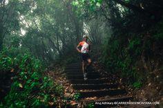 trail running nepal  kathmandu ultra race (21)