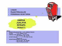 Bahan Kuliah Ekotek by Dwi Indra Purnomo
