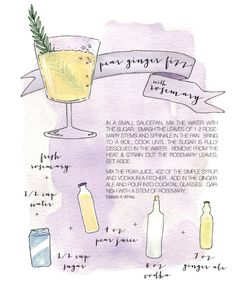 AMAZING STYLE ME PRETTY THANKGIVING GUIDE