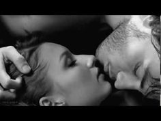 Kamasutra X Fragrance Of Love Mrs Bob Guccione  C B Erotic Videos