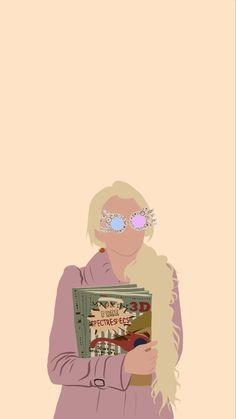 De Alfon Chappel Harry Potter Tumblr, Harry Potter Fan Art, Harry Potter Collage, Harry Potter Portraits, Harry Potter Painting, Harry Potter Stickers, Harry Potter Background, Harry Potter Poster, Mundo Harry Potter
